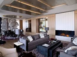 Best Cool Ceiling Ideas Images On Pinterest Ceiling Ideas - Apartment ceiling design