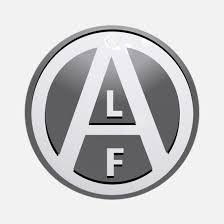 alf ornament cafepress