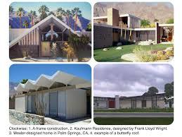 american home design in los angeles mid century modern architecture nest design culture exle was