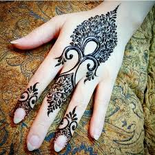 604 best henna designs images on pinterest makeup cool stuff