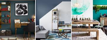 2016 Bestselling Sherwin Williams Paint by The West Elm Paint Palette From Sherwin Williams Makes It Simple