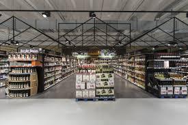 Hieber Bad Krozingen Storedesign By Redsquare Gmbh U0026 Co Kg