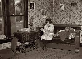 delighful 1930s interior design room studio best decoration s on