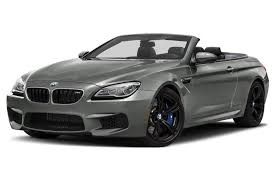 bmw used car values research the 2018 bmw m6 msrp invoice price used car book values