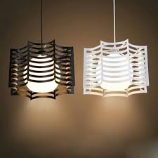Iron Pendant Light 15 Best Ideas Of Wrought Iron Lights Fittings
