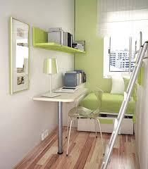 Best Small Desks Beautiful Small Bedroom Desk Ideas Best Ideas About Small Desk