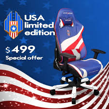 Gaming Chairs For Xbox 399 Best Gaming Chairs King Series Images On Pinterest Office