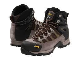 womens ugg hiking boots best hiking boots of 2017 top 5 s and s boots outdoor