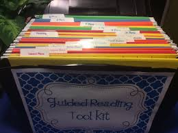 names for guided reading groups all in one guided reading tool kit scholastic