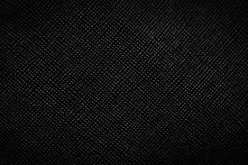 imagenes en negras textura negra para el fondo descargar fotos gratis