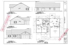 small house plans house plans cabin and house briliant n tiny