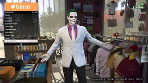 halloween costumes joker dark knight grand theft auto 5 online batman the dark knight returns joker
