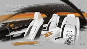 roll royce wood rolls royce rolls out more random special edition models