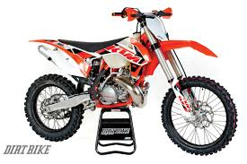 dirt bikes motocross dirt bike magazine ktm 300xc ultimate 2 stroke or ultimate dirt