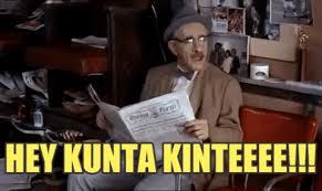 Kunta Kinte Meme - kunta murphy gif by majind find download on gifer