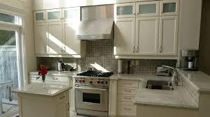 custom kitchen cabinets markham cabinet magic