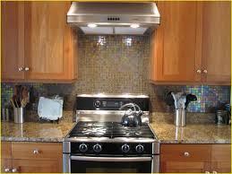kitchen backsplash mosaic backsplash easy backsplash white