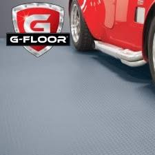 floor ls made in usa garage flooring tiles mats rolls coatings garageflooringllc