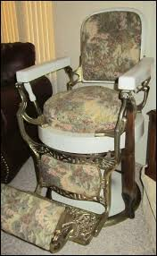 Cheap Used Barber Chairs For Sale Barbershop Chair Belmont Barber Chairs For Dummies Belmont