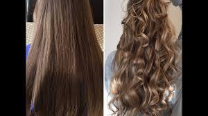 caramel blonde balayage very long hair mobile hairdressing youtube