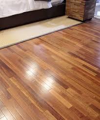 lyptus hardwood flooring