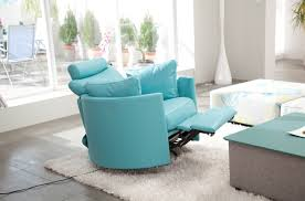 Rocker Glider Recliner Furniture New Styles Of Swivel Recliner Chairs For Your Home