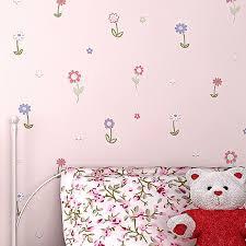 Cute Flower Wallpapers - online buy wholesale cute flowers wallpapers from china cute