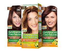 garnier olia hair color shades medium hair styles ideas 41768