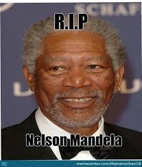 Samuel L Jackson Memes - we ll miss you samuel l jackson by thenamuthan18 meme center