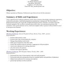 Pharmacy Resume Examples by Smartness Ideas Pharmacist Resume Sample 12 Animal Care Assistant