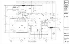 working drawing floor plan residential plan drawings rossmi info