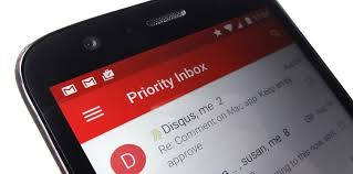 best email apps for android best email apps for android 2018 list appinformers