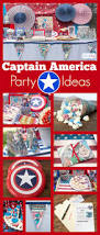 avengers party invitations printable free captain america printable party invitations and agents of