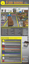 82 best forklift training images on pinterest workplace safety