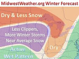 midwest winter weather official midwest weather winter