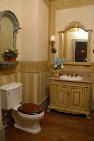 bathroom 42 inch bath vanities vanities double sink wall mount