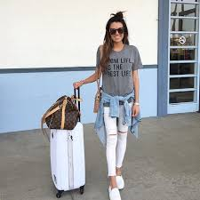 travel outfits images Traveling outfits ideas travel outfits traveling outfits all for jpg