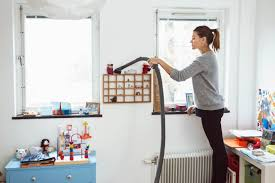 Vaccuming How To Vacuum Walls And Ceilings