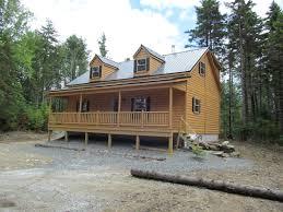 Small Cabin Kits Minnesota Cheap Prefab Homes Bc Modular Home Prices Arkansas Container