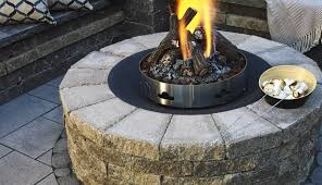 Fire Pit Inserts by Fire Pits New England Silica Inc