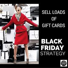 black friday restaurant gift card deals 113 best salon promotions images on pinterest salon marketing