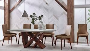 Domayne Dining Chairs Moderna Dining Table Domayne