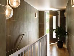 Foyer Lighting Ideas by Entryway Lighting Ideas Marissa Kay Home Ideas Warm Entryway