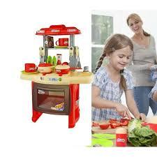 jeux de cuisine pour maman jeux de cuisine de maman 28 images maman joue jeux gratuits en