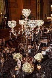 best 25 candelabra ideas on candelabra