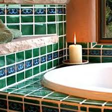 mexican tile bathroom designs mexican tile saltillo tile talavera tile mexican tile designs