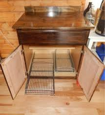 Re Designing A Kitchen The Need For Movement Homespun Oasis