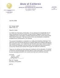 sle high school graduation letter resume format