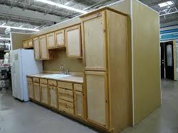 kitchen cabinets maine unfinished pine kitchen cabinets for 27 unfinished pine kitchen