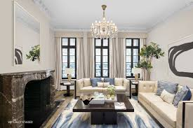 luxury virtual staging celebrity staging since 2005
